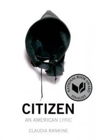 Social Justice Book Club: Citizen: An American Lyric @ Community Room: basement of the Lacakwanna County Children's Library | Scranton | Pennsylvania | United States